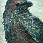 """The Raven"