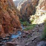"""""""jemez mountains stream"""" by jsethphotography"""