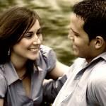 """Gary & Melissa"" by edalorzo"