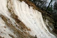Ice Mountain 2