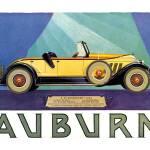 """""""1927 Auburn Roadster"""" by jdono33"""