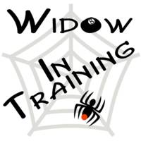 Widow in Training
