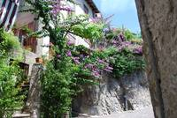 LIMONE TOWN