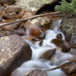 """""""Stream of Water 02"""" by satoshiyamamoto"""
