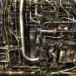 """Pipes Mayhem"" by BVPHOTO"