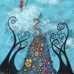 """""""Mountain Of Hope"""" by juliryan"""