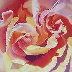 """""""Swirl_012"""" by ronmeadow"""