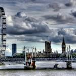 """""""london drawing"""" by GianfrancoTodini"""