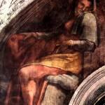 """Ancestor of Christ1"" by ArtLoversOnline"