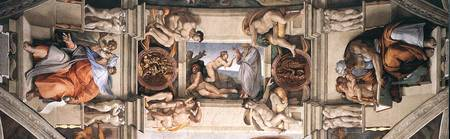 Ceiling_of_the_Sistine_Chapel_detail2