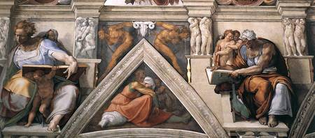Ceiling_of_the_Sistine_Chapel_detail3