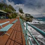 """Nervi again"" by niallmac"