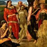 """""""Death Christ"""" by ArtLoversOnline"""