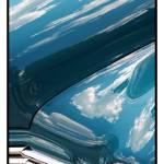 """Classic Car Green 07.13.07_515"" by paulhasara"