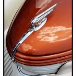 """""""Classic Car Brown 07.14.07_545"""" by paulhasara"""