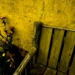 """A QUIET PLACE"" by jcharbphoto"