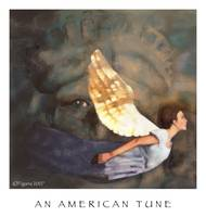 an american tune 2000fralet