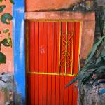 """Hand-made Door"" by JamesBlakePhotography"