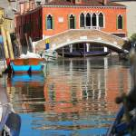 """""""Rivers of Venice"""" by thefunkhouse"""