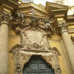 """""""Roman Architecture"""" by thefunkhouse"""