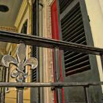 """Faubourg Marigny / A New Orleans Neighborhood"" by LPS129"