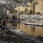 """Boston Infrared"" by breaker"