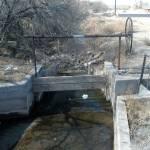 """Desert water system"" by arag"