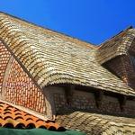 """""""DSC_1091n Roof"""" by eyalna"""