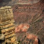 """Grand Canyon"" by bryanscott"