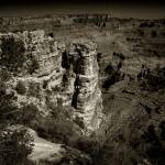 """Shades of The Canyon"" by bryanscott"