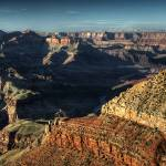 """Canyon Panorama"" by bryanscott"