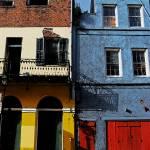"""Toulouse Street"" by kozmokat"