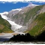 """""""Franz Josef Glacier"""" by windycreekphotography"""