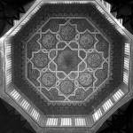 """Interior Dome"" by DonnaCorless"
