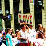 """Pride"" by Shesgottheeye"