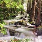 """""""Rushing Waters"""" by cfu1"""
