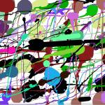 """pollock2"" by nate"