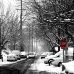 """""""""""Winter Stop"""""""" by acjones33"""