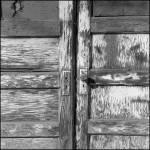 """Doors"" by markusberndt"