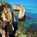 """""""Portugal Southern coast"""" by RetouchingArt"""