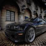 """""""M3 HDR on Enkei RPF1s"""" by youknowyoureright"""