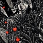 """""""The Empress"""" by KeelyDolan"""