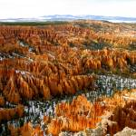 """Bryce Canyon National Park, UT"" by BuyArt"