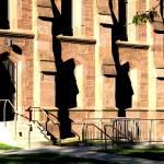 """Wesleyan University"
