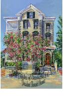 cafepress obamas porches orn
