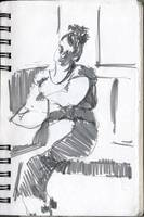 Sketchbook_137