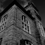 """""""Dark Tower"""" by Balthazar"""