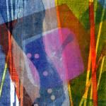 """""""Carnivale"""" by kalbert"""