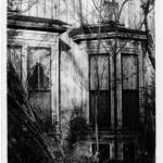"""Windows"" by Balthazar"