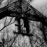 """dark house"" by Balthazar"